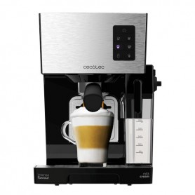 Caffettiera Express Cecotec Power Instant-ccino 20 1450W 20 BAR