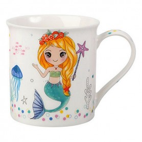 Tazza 116373 Sirena (310 Ml)